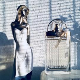 Chloé - Love Story - Eau de Parfum . 04/2018
