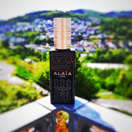 Alaïa (Eau de Parfum) von Azzedine Alaïa