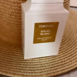 Soleil Blanc (Eau de Parfum) by Tom Ford