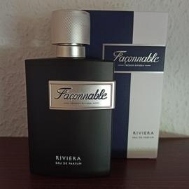 Riviera von Façonnable