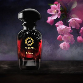 Velvet Collection - Liwa by Widian / AJ Arabia