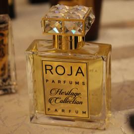 51 pour Homme (Parfum) by Roja Parfums