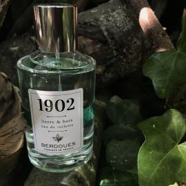 1902 - Lierre & Bois von Berdoues