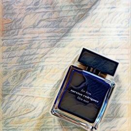 For Him Bleu Noir (Eau de Toilette) by Narciso Rodriguez