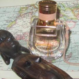 Nomade (Eau de Parfum) von Chloé