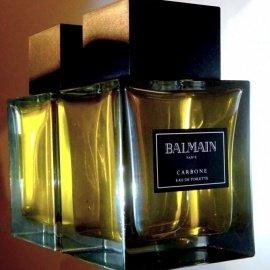 Carbone / Carbone de Balmain - Balmain