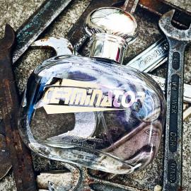 Terminator (Eau de Parfum) by LR / Racine