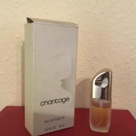 Chantage (Eau de Toilette) by Lancaster