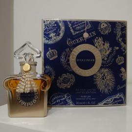 Shalimar Édition Limitée (Parfum) von Guerlain