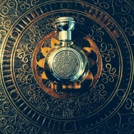 Ardent (Eau de Parfum) von Boadicea the Victorious