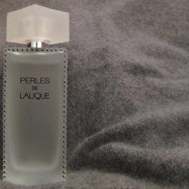Perles de Lalique von Lalique