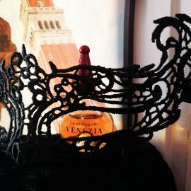 Venezia (1992) (Eau de Toilette) von Laura Biagiotti