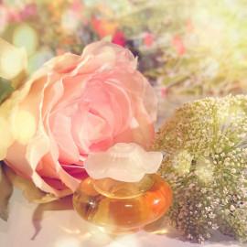 Fleur de Fleurs (Eau de Toilette) - Nina Ricci