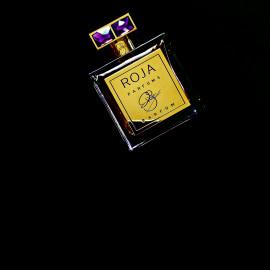 Roja Haute Luxe by Roja Parfums
