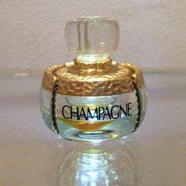 Yvresse (1993) / Champagne (Eau de Toilette) by Yves Saint Laurent