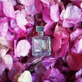 APOM Femme (Eau de Parfum) by Maison Francis Kurkdjian