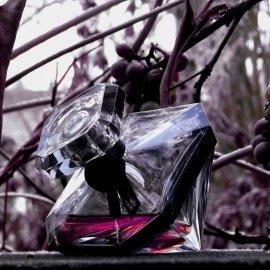 La Nuit Trésor L'Eau de Parfum - Lancôme