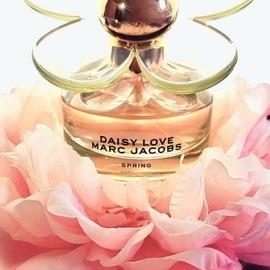 Daisy Love Spring von Marc Jacobs