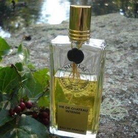 Vie de Château Intense by Parfums de Nicolaï