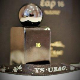 έαρ 16 - YS Uzac