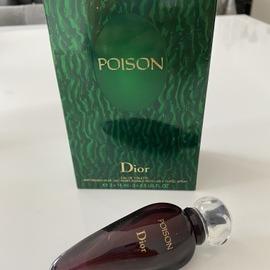 Poison (Eau de Toilette) - Dior