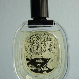 L'Ombre dans L'Eau (Eau de Toilette) von Diptyque