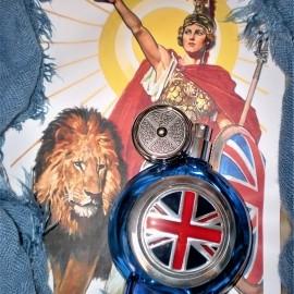 Britannia - Boadicea the Victorious