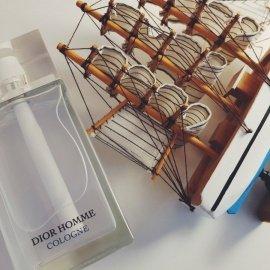 Dior Homme Cologne (2013) - Dior