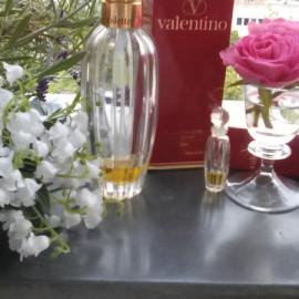 Valentino (Eau de Toilette) von Valentino