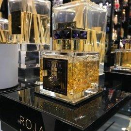 Roja - Roja Parfums