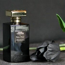 Luxury Collection - Patchouli Intenso von Christian Richard