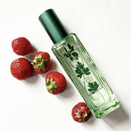 Wild Strawberry & Parsley by Jo Malone