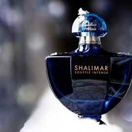 Shalimar Souffle Intense - Guerlain