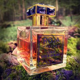 Chypré Extraordinaire von Roja Parfums