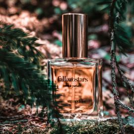 fallintostars (Eau de Parfum) - Strangelove NYC / ERH1012