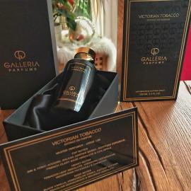 Victorian Tobacco von Galleria Parfums