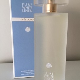 Pure White Linen (Eau de Parfum) - Estēe Lauder