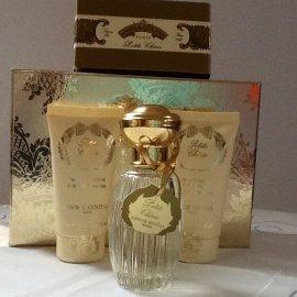 Petite Chérie (Eau de Parfum) von Goutal