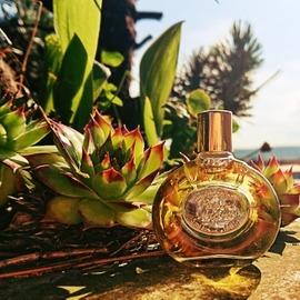 Parfum d'Hermès (Eau de Toilette) - Hermès