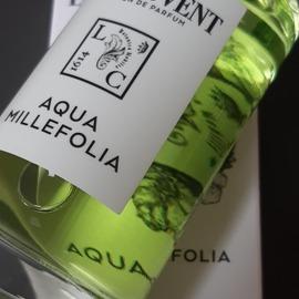 Aqua Millefolia von Le Couvent