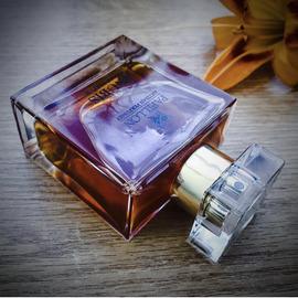 Anubis by Papillon Artisan Perfumes