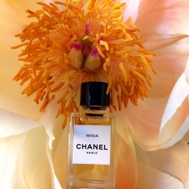 Misia (Eau de Toilette) by Chanel