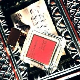 Baccarat Rouge 540 (Eau de Parfum) von Maison Francis Kurkdjian