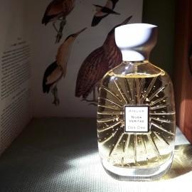 Belles Rives - La Parfumerie Moderne