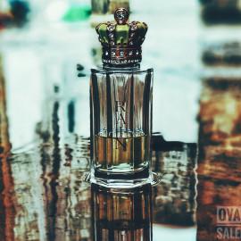 Rain by Royal Crown