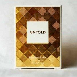 Untold von Elizabeth Arden