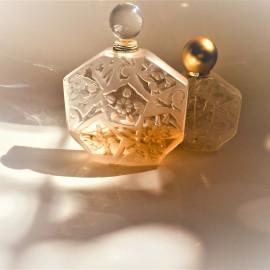 Ombre Rose L'Original (Eau de Parfum) by Jean-Charles Brosseau