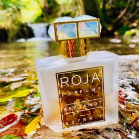 Bergamot von Roja Parfums