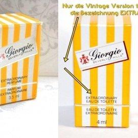 Giorgio (Eau de Toilette) by Giorgio Beverly Hills