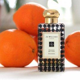 Orange Bitters by Jo Malone